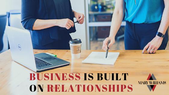 businessrelationshipsblogcover