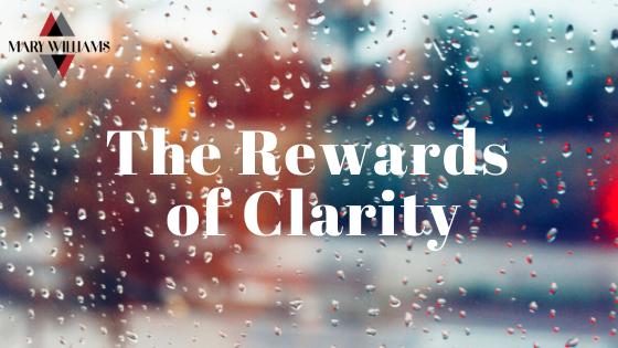 clarityblog